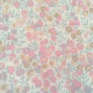 wiltshire pink mauve